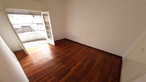 Apartamento Alquiler Cordon Montevideo Imas.uy F