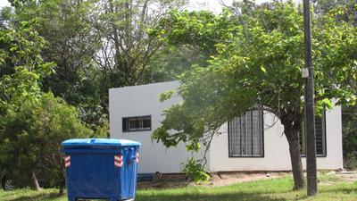 916b0b1ff2343 Alquiler Araminda en Casas en Alquiler Temporada en Mercado Libre ...