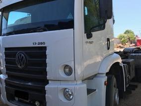 Vendo Volkswagen 17250: 15000 Y Facilidades