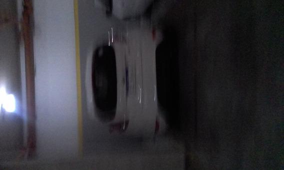 Garaje Cómodo Control Remoto Bto Mitre Entr Masini Y Guayaqu
