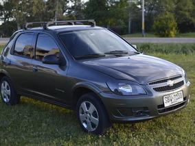 Chevrolet Celta Advantage 1.4 Unico Dueño 75000 Km Impecable
