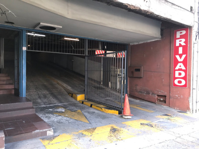 Garage - Cochera Venta En Centro