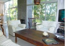 Venta Casa Quintas Del Bosque. 3 Dormitorios 1 Suite