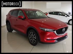 Mazda Cx-5 2.0 2019 0km Divina! Motorbox