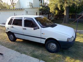 Fiat Uno 1.7