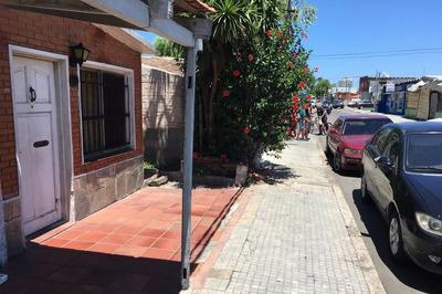 Oportunidad Dueño Vende En Maldonado Centro 2 Propiedades