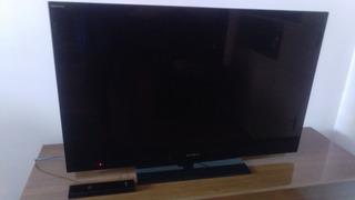 Partes De Smart Tv Sony Bravia Full Hd 3d Wifi Consultar