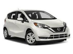 Nissan Note Todas Las Versiones Entrega Inmediata!!! Solycar