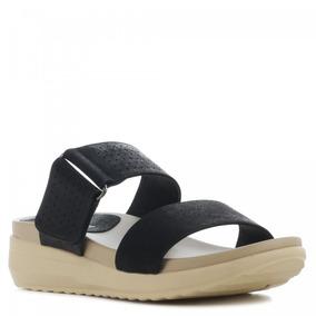 Sandalias Moda Confort