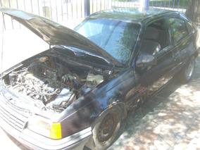 Chevrolet Kadett 1.8 Gl, 75000 Pesos