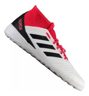 Champión Calzado adidas Predator 18.3 De Fútbol Sala Indoor