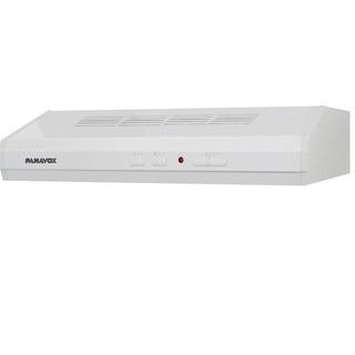 Purificador Panavox Blanco 60cm, Garantía Oficial Directa