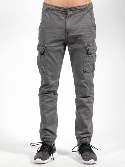 Pantalon Kass