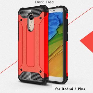 Protector Armor Xiaomi Redmi 5a - Otec