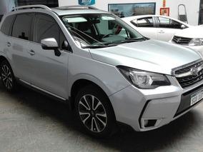 Subaru Forester 2.5i-s Cvt 2019