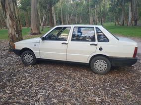 Fiat Premio 1.3 Csl 1989