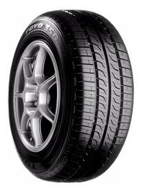 Cubierta Neumático Toyo 350 - 165/65 R 14