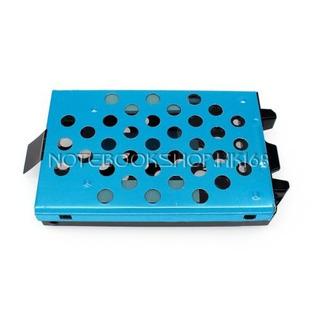 Cable Panasonic Toughbook Cf 19 Cf19 Duro Drive Caddy Piezas