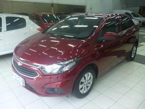 Chevrolet Onix 1.0 Lt Unico Dueño Inmaculado!!!! (no Joy)