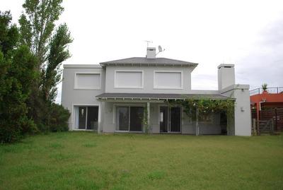 Casa - Colonia Nicolich