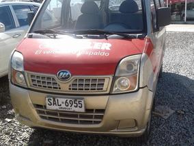 Oportunidad Lifan Foison Cargo Motor 1.3, Nafta. Grupo Aler.