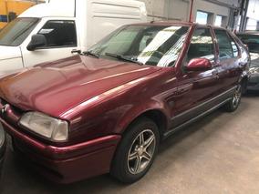 Renault R19 1.6 Nafta 1996 C/aire