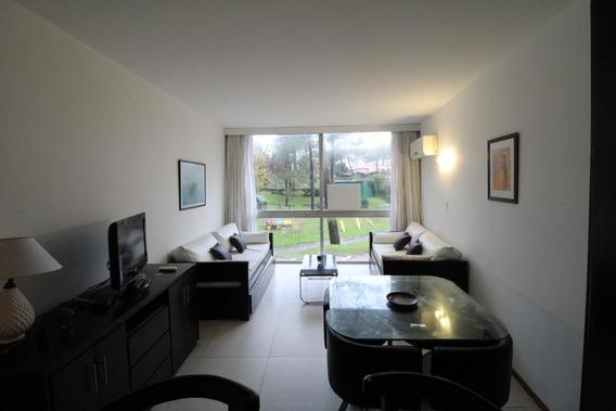 Apartamento - Playa Mansa