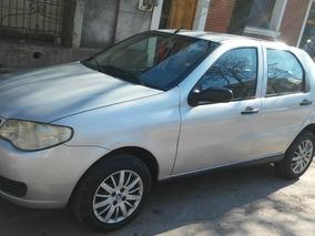 Fiat Palio 1.3 Fire 2005