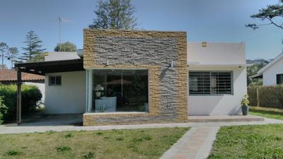 Casa Para Su Descanso (ca263)