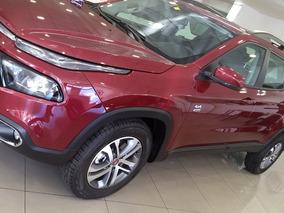 Fiat Toro $150000 Toma/usados,planes Cuotas$6500 -1133478545