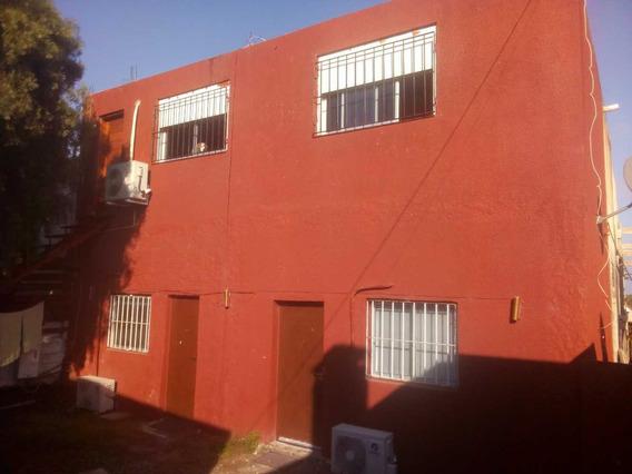 Venta Apartamentos En Colonia Liquido Por Viaje Financio