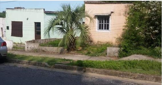 Casa En Rocha Sobre Avenida