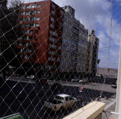 Excelente Apartamento En Bvar España Casi Rambla!!!!!!!!!!!