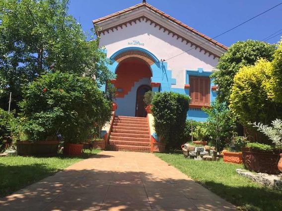 Alquileres De Casas En Piriapolis