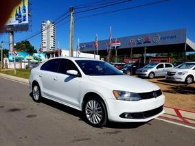 Volkswagen Vento 2.5 Comfort- Motorlider- Permuta / Financia