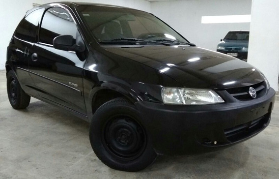 Chevrolet Celta 1.0 Std 2006