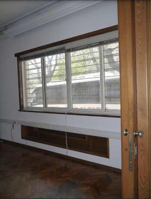 Dueño Vende Preciosa Art Decó 5 Dorm Y 4 Bs Prox. Ombú Br E