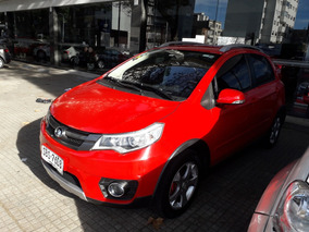 Great Wall Voleex C20r Impecable Gwm