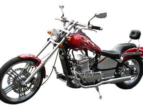 Jawa Spyder 350 Motoroma 12 Ctas $13065