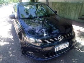 Volkswagen Polo 1.6 Full
