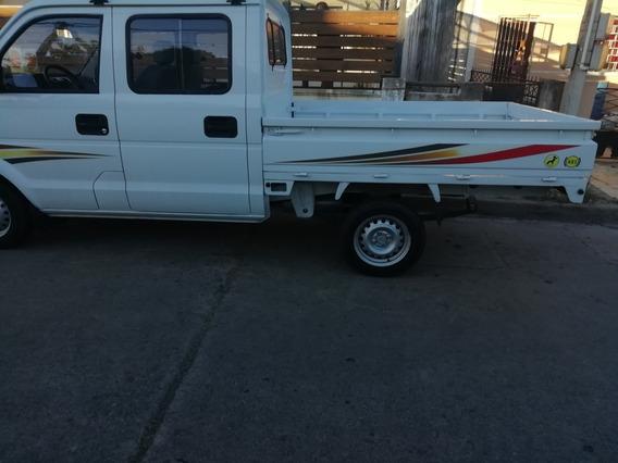 Dfsk V22 V22, D/cabina A/a