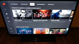 Samsung Smart Tv 40 Pulgadas Full Hd 3d Wifi Sinto Digital