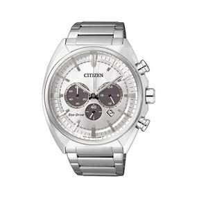 Reloj Citizen Eco-drive Caballero Ca4280-53a
