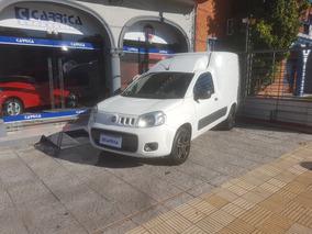 Fiat Fiorino Full Muy Buen Estado!!