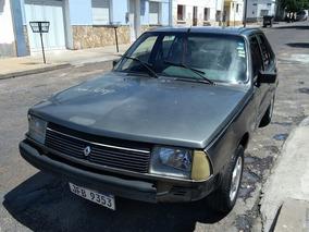 Renault 18gtl Renault