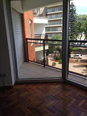 Alquilo Apartamento 1 Dormitorio Y Garage