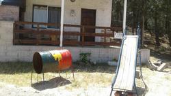 Apartamento En Alquiler En Boca Del Cufre