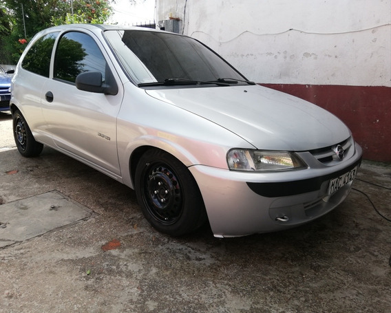 Chevrolet Celta 1.0 Std 2004
