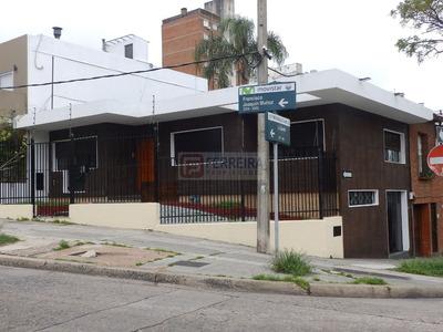 Vende - Casa 3 Dormitorios, 2 Baños, Garaje - Padrón Único