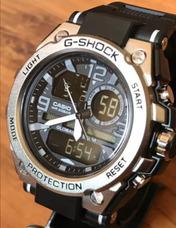 ed70b03ab250 Reloj Casio Edifice 520 Relojes - Joyas y Relojes en Rocha en ...